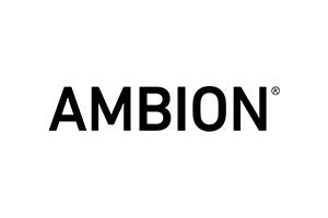 Ambion GmbH