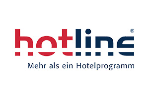 hotline Hotelprogramm