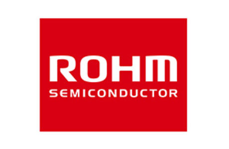 Rohm Semiconductor